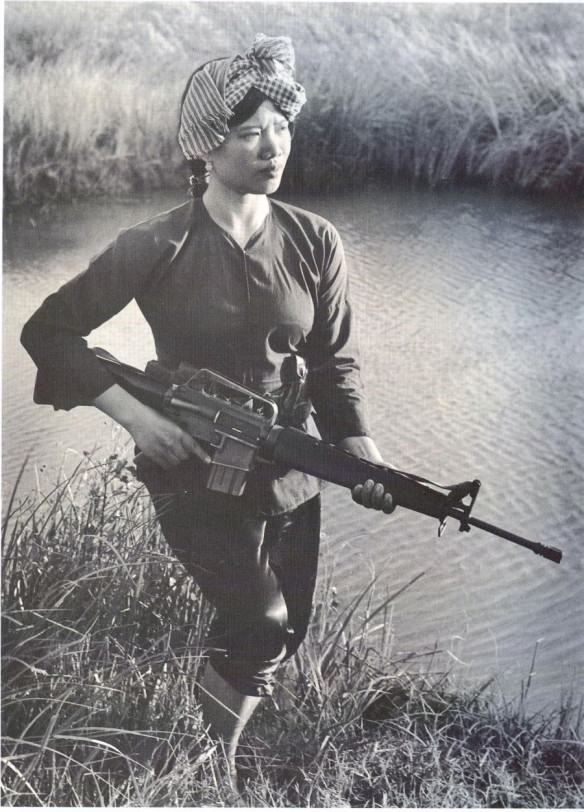 female-viet-cong-warrior-c-1973