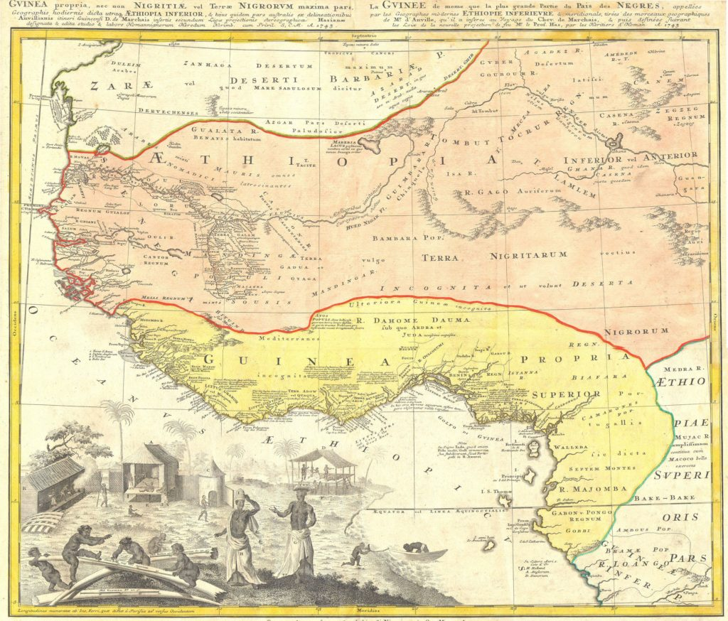 1743_homann_heirs_map_of_west_africa__slave_trade_references___guinea__-_geographicus_-_aethiopia-hmhr-1743