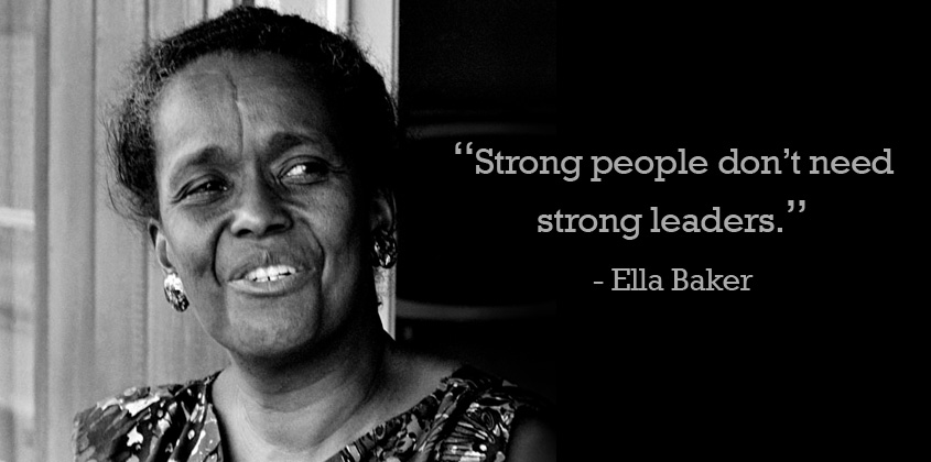 bji-photos-ella-baker-progr_0