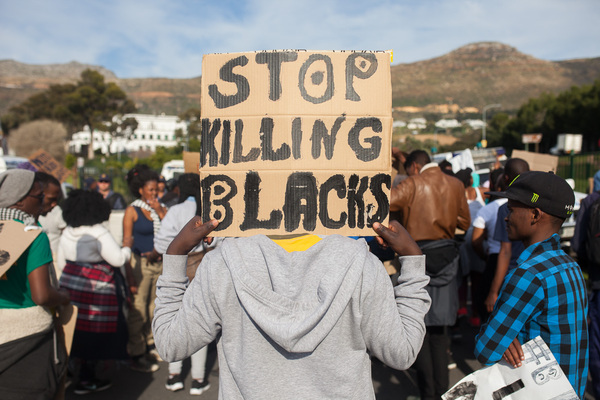 blm-in-cape-town