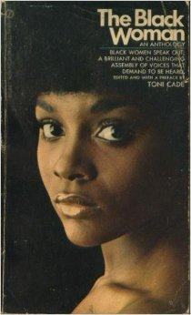 the-black-woman-cover-vintage1