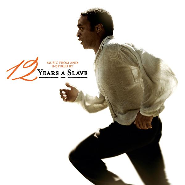 12-years-slave-soundtrack