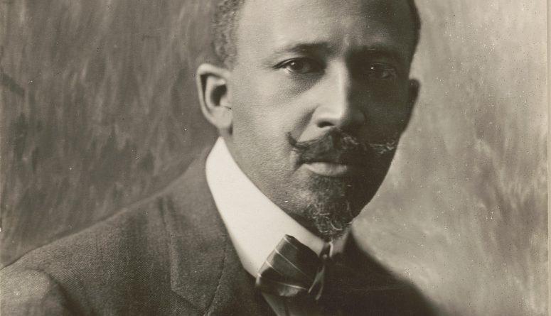An Alternative View of Du Bois's Talented Tenth