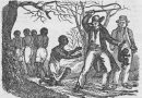 Distinguishing Abolition from Reform