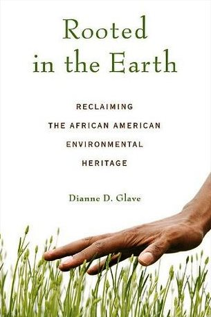 dianne-glave-rooted-in-the-earth