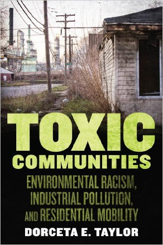 dorceta-taylor-toxic-communities