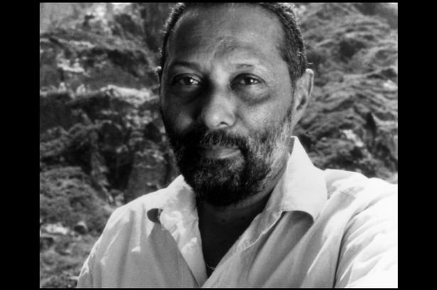 Stuart Hall was an innovator in the field of research and cultural studies