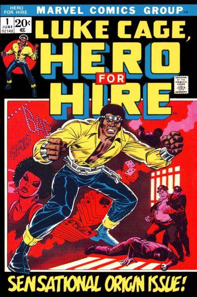 luke-cage-hero-for-hire-comic