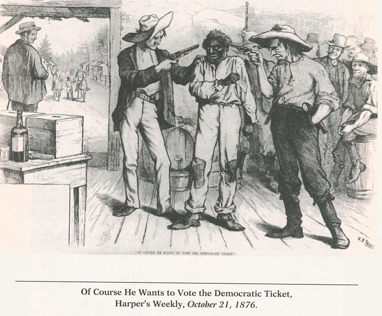 voter-intimidtn-1876