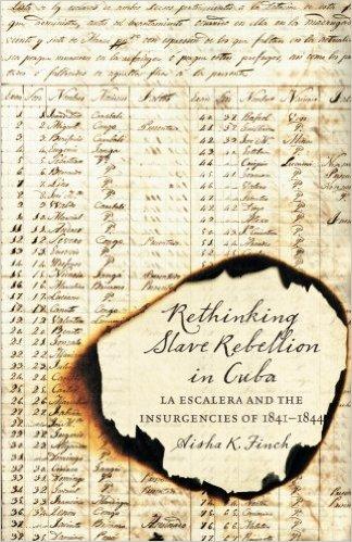 rethinking-slave-rebellion-book-cover