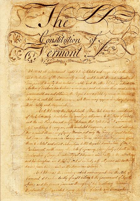 vtconstitution
