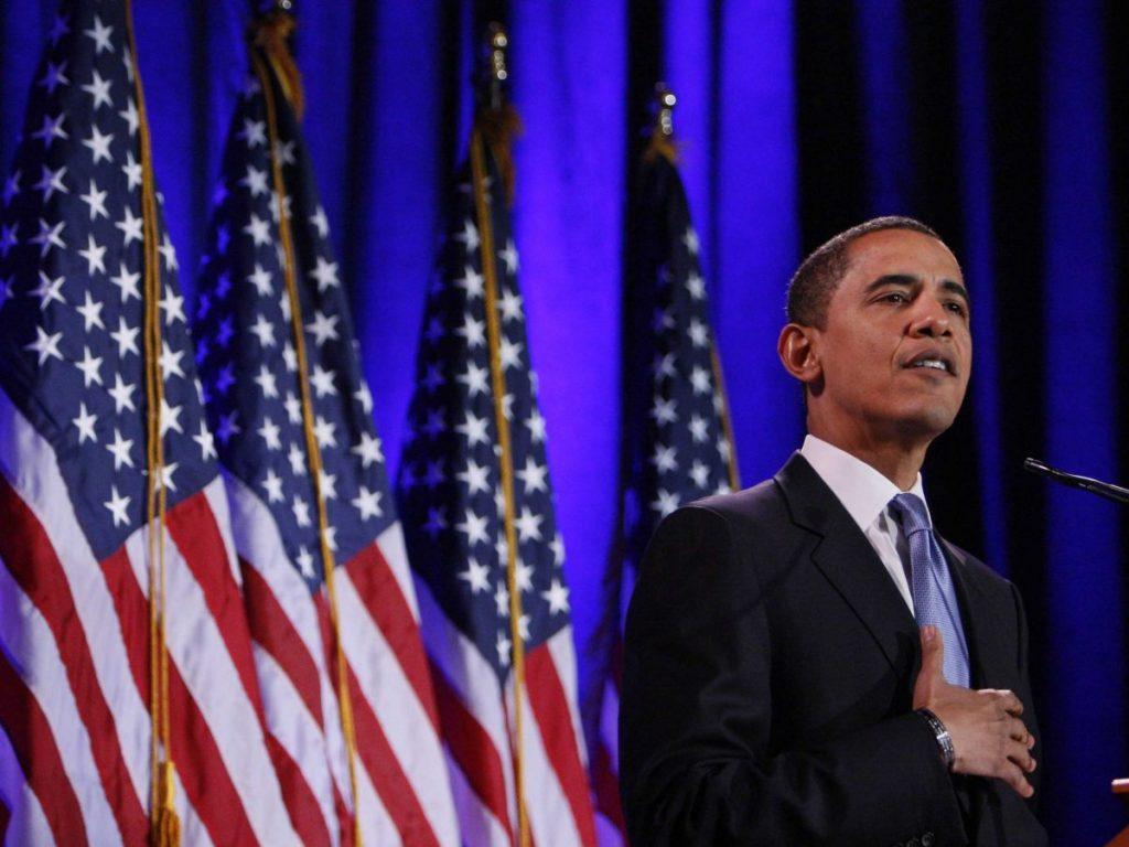 obama a more perfect union speech essay