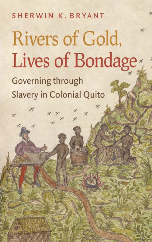 an analysis of the importance of the establishment of slavery to the success of the colonies in virg The transatlantic slave trade was but enslaved africans were sent to most of the colonies of the establishment of african slavery in the.
