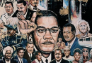 The Rich Legacy of African American Political and Intellectual History