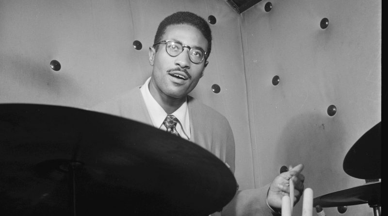 Jazz and Justice: A New Book on Racism and the Political Economy of the Music