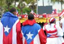 """""""The Most Important Place in the World"""": On Puerto Rico and the Freedom Struggle"""