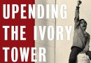 Upending the Ivory Tower: An Author's Response
