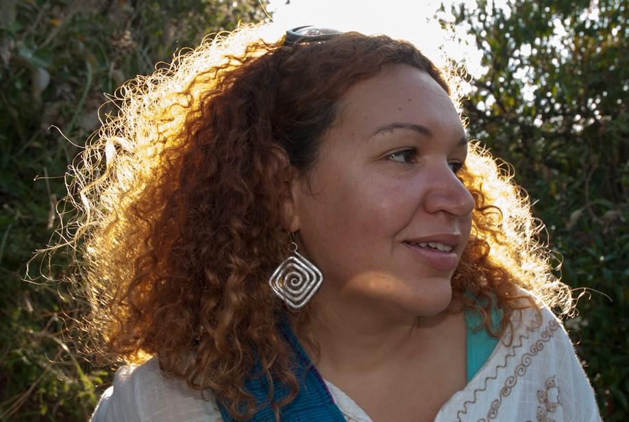 Black Scholars Respond to Dr. Lorgia García Peña Tenure Denial at Harvard