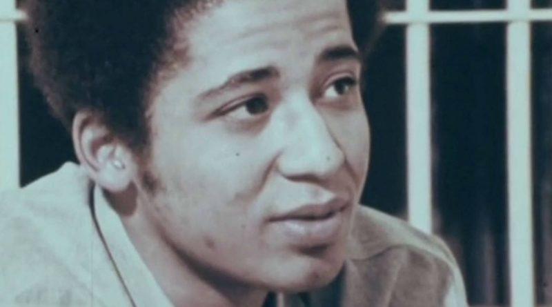 POSTPONED–Online Forum: The Imprisoned Black Radical Tradition