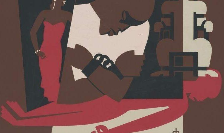 Online Roundtable: Kate Dossett's Radical Black Theatre in the New Deal